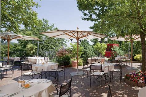 ristorante il giardino ristorante il giardino toscano prague eu