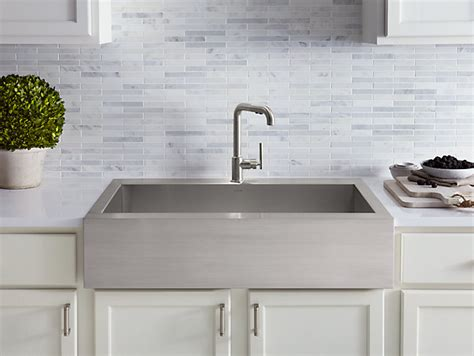 Kitchen Sink And Faucet Sets Sinks Glamorous Cheap Farmhouse Sinks Cheap Farmhouse Sinks Kitchen Sink And Faucet Sets