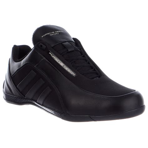 porsche driving shoes porsche design athletic mesh 3 fashion sneaker driving