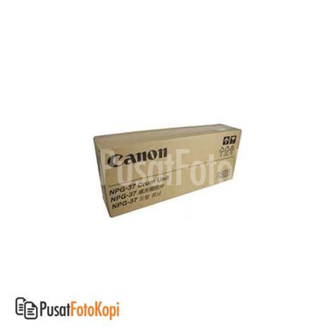 Mesin Fotocopy Canon Ir 1435if canon drum npg 37 ir 2018 ir 2022 ir 2025 ir 2030