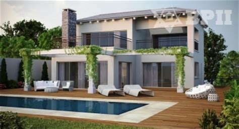 buying a house in israel luxury villa in savyon on dunam plot buy property in israel