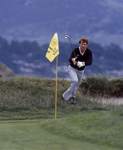 pin  golf