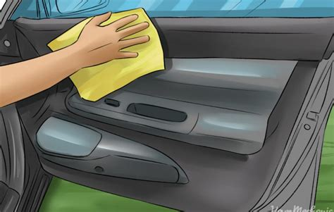 home products to clean car interior home products to clean car interior 28 images 15 tips