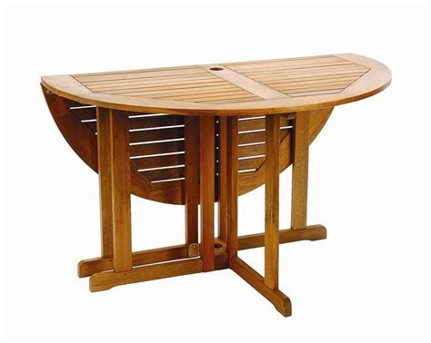 Patio Furniture Table outdoor table patio table wood patio table patio furniture
