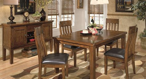find beautiful and affordable modern dining furniture in