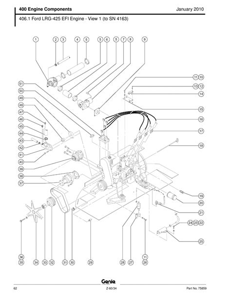 upright scissor lift wiring diagram for upright scissor