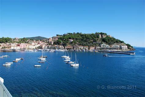 porto azzurro marina the small mine and etruscan mineral museum