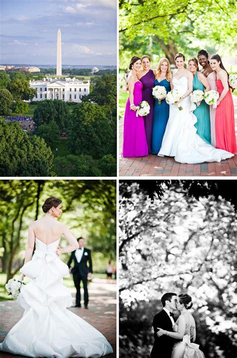 Bridesmaid Dresses Area - wedding gowns washington dc area