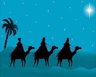 imagenes con movimiento reyes magos gifs animados im 225 genes wallpaperes de los reyes magos