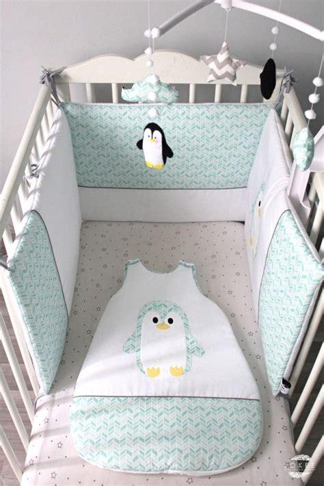 tour de lit les 25 meilleures id 233 es de la cat 233 gorie tour de lit sur rasade de berceau et