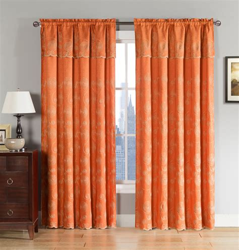 inexpensive drapery panels curtain interesting curtains stores cheap curtain panels