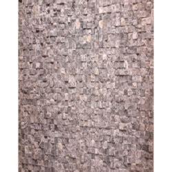 carnelian 10 x 10 floor tiles mosaic tiles in bengaluru karnataka mosaic tiles price