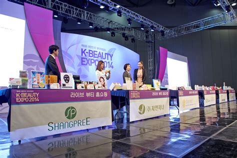 beauty shows 2014 pictures fd siap meliput k beauty expo 2015 di korea international