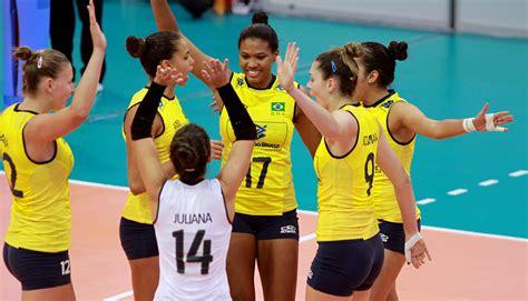 pallavoliste sedere brasile e per 249 competono alla sudamericano