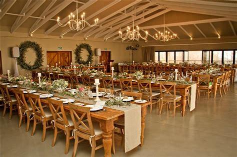 wedding venues in durban and prices stacey nick s wedding kzn wedding dj durban