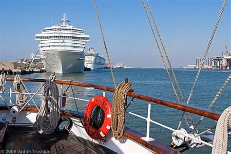 cheap boats galveston 10 things to do in galveston before or after your cruise