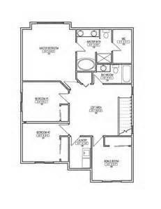Ryan Homes Avalon Floor Plan by First Floor 1042 Ft 2 Ryan Homes Avalon Floor Plan Valine