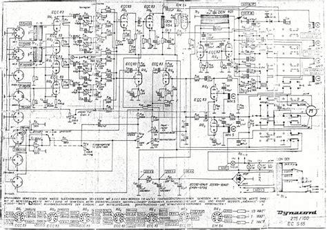 ibanez fr wiring diagram ibanez rg450dx wiring diagram