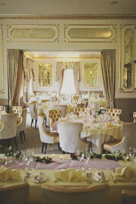 Best 25  Casino wedding ideas on Pinterest   Casino royale