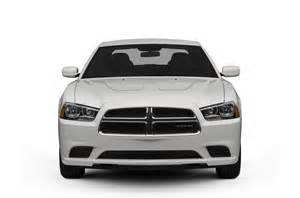 Dodge Charger 2012 Price 2012 Dodge Charger Price Photos Reviews Features