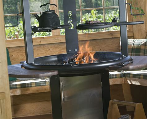 100 ceramic grill bad tundra grill 100 bestellen