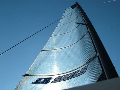 catamaran sails design services lr sails australia