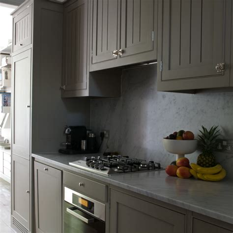 Gray Cabinet Kitchens Cabinets For Kitchen Grey Kitchen Cabinets Design