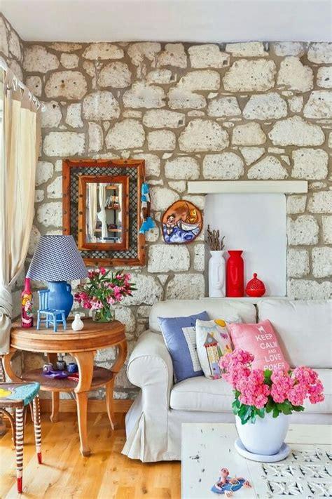 vintage ev dekorasyonu 214 rnekleri dekor yaşam