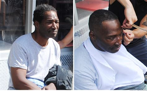 haircuts homeless homeless haircut transformations hairstylegalleries com