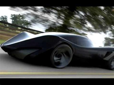 lamborghini 2020 prototype youtube