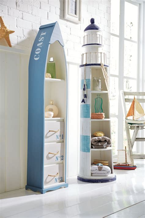 badezimmer regal boot badregal boot bestseller shop f 252 r m 246 bel und einrichtungen