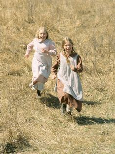 film jadul little house on the prairie 1000 images about little house on the prairie movie on
