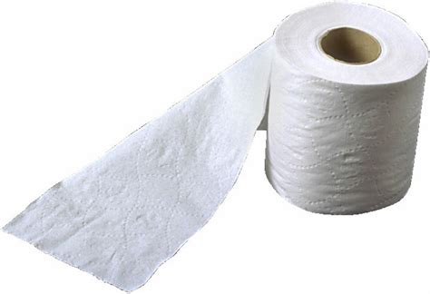 Toilet Paper - entry 16 10 things that are so korean or things that