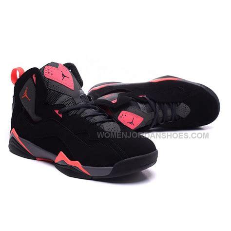 air jordan 7 women c women sneakers air jordan vii retro aaa 226 price 73 00