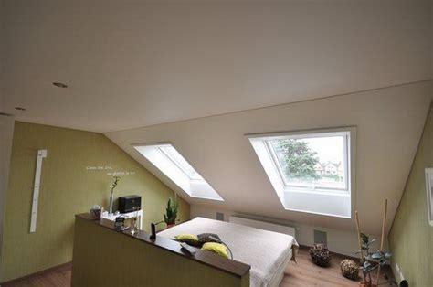 schlafzimmer dachschräge farbe schlafzimmer gestalten dachschr 228 ge