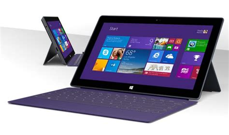 Microsoft Pro 3 microsoft surface pro 3 on the way along with surface