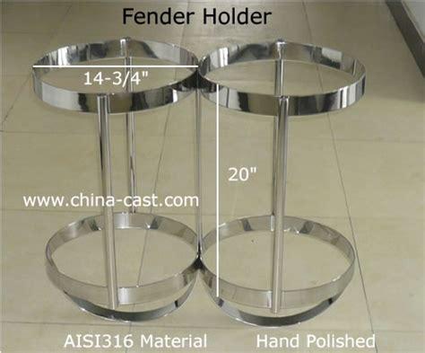 boat fenders holders different types for fender holder ribbed boat fenders