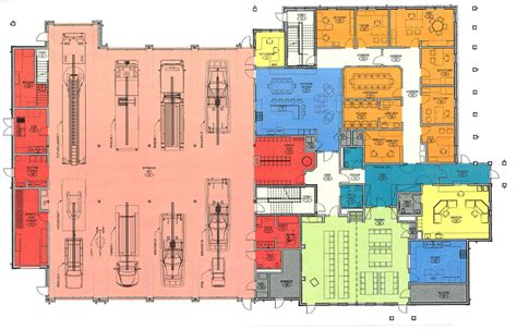 fire station floor plans cape cod fire station news
