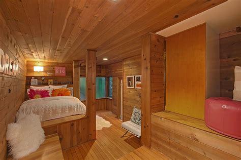 sauna in bedroom sauna in bedroom 28 images how to make sauna in