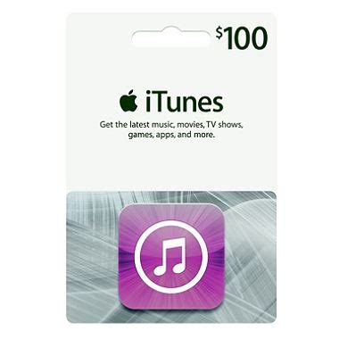 Apple Gift Card Expire - gadget centre pvt limited itunes gift cards