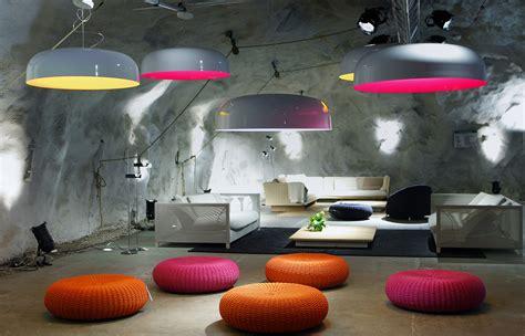 design house brand lighting oluce an icon in the history of lighting design i