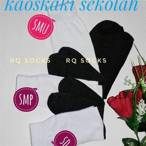 Kaos Kaki Sekolah 2 grosir kaos kaki sekolah murah se indonesia silahkan buktikan sendiri produsen kaos kaki