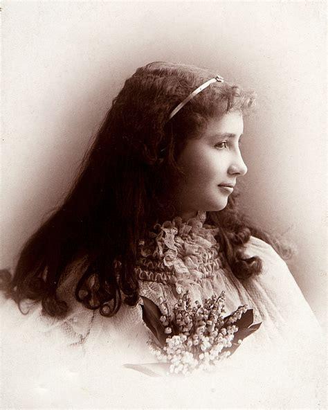 File Helen Keller By Charles Milton Bell C1892 Jpg Helen Keller Coloring Page For