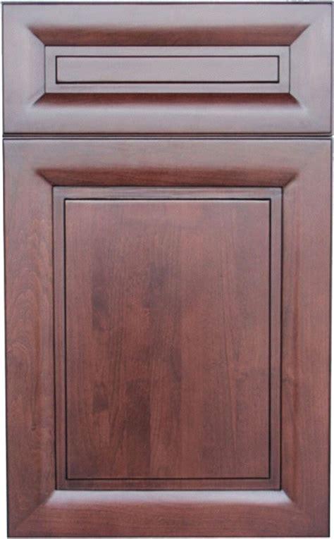 kitchen cabinets wixom mi frameless european cabinets in novi mi 1 2 3 cabinets