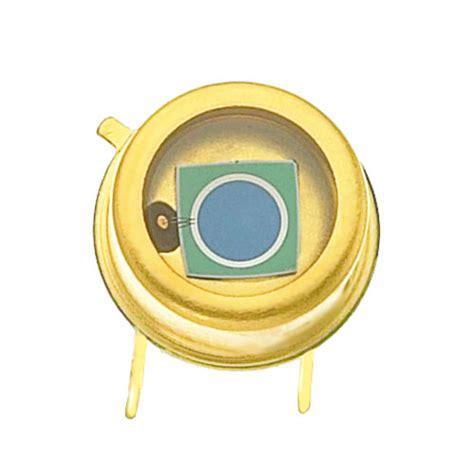photodiode osi xuv photodiode 28 images ap technologies ltd ap technologies ltd sorce 187 instrument