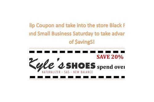 sas shoes coupons 2018