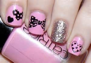 gallery for gt cute nail designs for girls