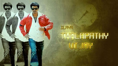 vijay themes hd vijay 1080p background picture image