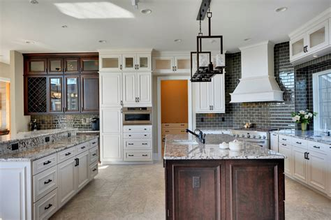 uncategorized kitchen remodel contest 2014 wingsioskins