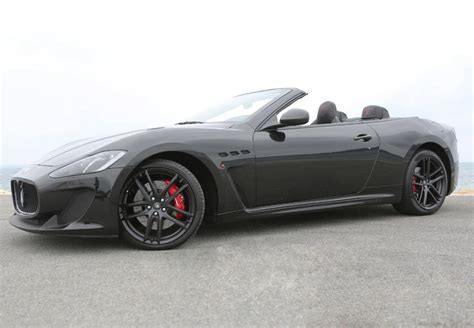 luxury maserati hire maserati grancabrio mc rent maserati grancabrio mc